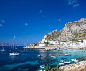 Turismo sicilia regina delle case vacanze low cost ma for Case vacanze barcellona low cost
