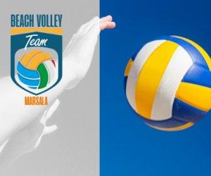 https://www.tp24.it/immagini_articoli/22-07-2017/1500753018-0-volley-tornano-tornei-beach-arena-luglio-covo-saracena.png