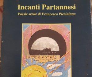 https://www.tp24.it/immagini_articoli/22-07-2018/1532239580-0-lettera-francesco-piccininno-tratto-incanti-partannesi.jpg