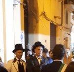 https://www.tp24.it/immagini_articoli/22-07-2018/1532240343-0-ieri-prime-nozze-marsala-markus-seba-hanno-detto.jpg
