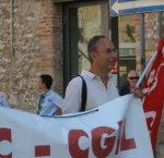 https://www.tp24.it/immagini_articoli/22-07-2018/1532252863-0-trapani-antonio-gandolfo-coordinatore-provinciale-articolo.jpg