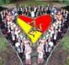 https://www.tp24.it/immagini_articoli/22-07-2019/1563778249-0-mazara-live-stasera-lesibizione-gruppo-folk-picciotti-matar.jpg