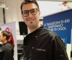 https://www.tp24.it/immagini_articoli/22-07-2019/1563793532-0-dallospedale-cous-cous-fest-chef-marsala-francesco-bonomo-vince-gara.jpg