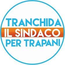 https://www.tp24.it/immagini_articoli/22-07-2019/1563802076-0-componenti-lista-tranchida-sindaco-trapani-prendiamo-distanze-lipari.jpg