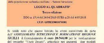 https://www.tp24.it/immagini_articoli/22-07-2019/1563814257-0-marausa-allistituto-montalto-stato-avviato-pofse-leggo-quadrato23-edizione.jpg