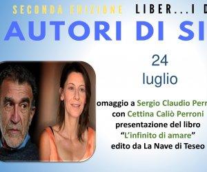 https://www.tp24.it/immagini_articoli/22-07-2020/1595432803-0-nbsp-salemi-via-al-secondo-appuntamento-con-liber-i-di-scrivere-autori-di-sicilia.jpg