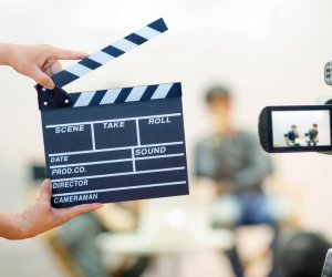 https://www.tp24.it/immagini_articoli/22-07-2021/1626948275-0-a-trapani-il-casting-per-un-film-che-si-girera-ad-ottobre.jpg