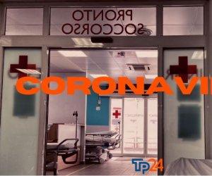 https://www.tp24.it/immagini_articoli/22-07-2021/1626951144-0-covid-grave-un-40enne-a-marsala-non-si-era-voluto-vaccinare.jpg