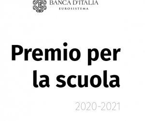 https://www.tp24.it/immagini_articoli/22-07-2021/1626951667-0-petrosino-l-istituto-nosengo-supera-la-fase-regionale-del-premio-inventiamo-una-banconota.png