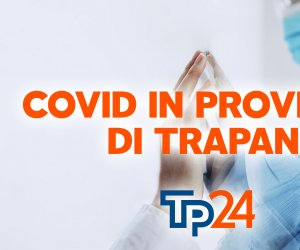 https://www.tp24.it/immagini_articoli/22-07-2021/1626956348-0-nbsp-covid-piu-di-400-casi-in-provincia-di-trapani-135-a-mazara-97-a-marsala.jpg