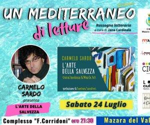 https://www.tp24.it/immagini_articoli/22-07-2021/1626962907-0-mazara-del-vallo-carmelo-sardo-presenta-l-arte-della-salvezza.jpg