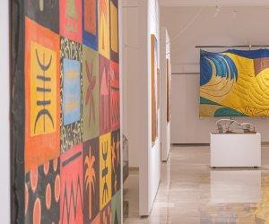 https://www.tp24.it/immagini_articoli/22-07-2021/1626963129-0-riapre-il-museo-d-arte-contemporanea-di-gibellina.jpg