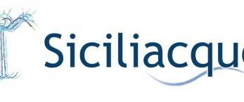 https://www.tp24.it/immagini_articoli/22-07-2021/1626971457-0-acqua-l-assemblea-territoriale-idrica-di-trapani-dice-no-all-autorizzazione-a-siciliacque.jpg