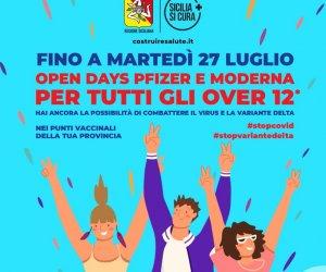 https://www.tp24.it/immagini_articoli/22-07-2021/1626987464-0-nbsp-vaccini-continuano-gli-open-days-in-sicilia-nbsp.jpg