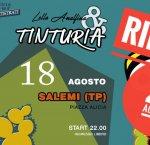 https://www.tp24.it/immagini_articoli/22-08-2018/1534890502-0-salemi-concerto-lello-analfino-tinturia.jpg