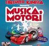 https://www.tp24.it/immagini_articoli/22-08-2019/1566425524-0-trapani-circuito-kinisia-levento-musica-motori.jpg