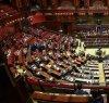 https://www.tp24.it/immagini_articoli/22-08-2020/1598116570-0-quello-che-c-e-da-sapere-sul-referendum-sul-taglio-dei-parlamentari.jpg