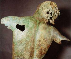 https://www.tp24.it/immagini_articoli/22-08-2021/1629613842-0-il-satiro-danzante-di-mazara-nbsp-nbsp-dal-corteo-di-dioniso-al-canale-di-sicilia.jpg