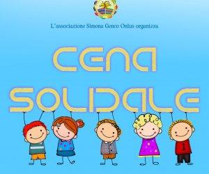 https://www.tp24.it/immagini_articoli/22-08-2021/1629624311-0-trapani-una-cena-solidale-nbsp-per-il-reparto-di-pediatria-del-sant-antonio-abate.jpg