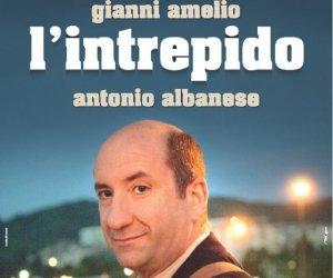 https://www.tp24.it/immagini_articoli/22-09-2013/1379885205-0-l-intrepido-di-gianni-amelio.jpg