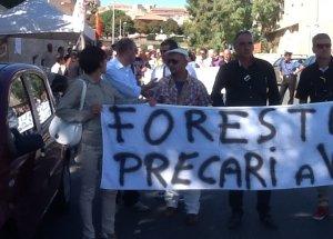 https://www.tp24.it/immagini_articoli/22-09-2014/1411378370-0-sicilia-operai-forestali-per-pagarli-unodissea-di-sedici-passaggi.png