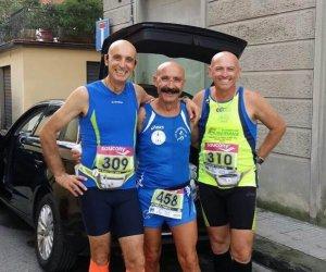 https://www.tp24.it/immagini_articoli/22-09-2014/1411422990-0-atletica-tanti-impegni-per-i-marsalesi-d-errico-corre-due-maratone-in-24-ore.jpg