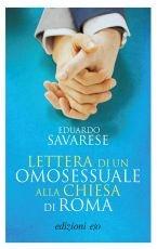 https://www.tp24.it/immagini_articoli/22-09-2015/1442899584-0-lettera-di-un-omosessuale-alla-chiesa-di-roma-di-edoardo-savarese.jpg