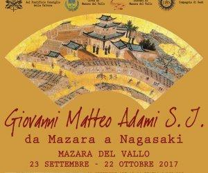 https://www.tp24.it/immagini_articoli/22-09-2017/1506075758-0-mazara-vallo-celebrazioni-martire-mazarese-padre-giovanni-mtteo-adami.jpg
