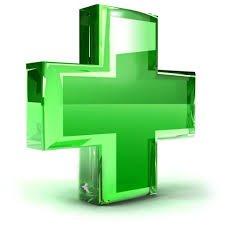 https://www.tp24.it/immagini_articoli/22-09-2018/1537600492-0-castelvetrano-farmacista-assolta-irregolare-tenuta-registro-stupefacenti.jpg