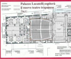 https://www.tp24.it/immagini_articoli/22-09-2018/1537606522-0-trapani-caso-palazzo-lucatelli1-sogno-teatro-soldi-spesi.jpg