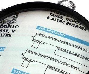 https://www.tp24.it/immagini_articoli/22-09-2018/1537620593-0-lotta-allevasione-fiscale-ministero-delleconomia-premia-comune-marsala.jpg
