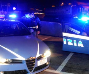 https://www.tp24.it/immagini_articoli/22-09-2019/1569136765-0-sicilia-hanno-rapito-figlia-paura-mamma-centro-palermo.jpg
