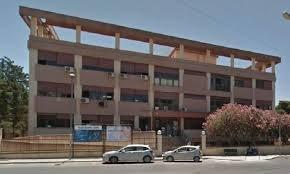 https://www.tp24.it/immagini_articoli/22-09-2020/1600753085-0-lamentele-si-levano-sul-fronte-del-distretto-sanitario-ex-inam-di-marsala.jpg