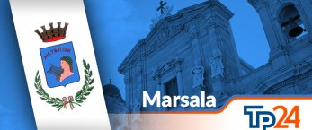 https://www.tp24.it/immagini_articoli/22-09-2020/1600778183-0-coronavirus-marsala-positivo-il-parrucchiere-castiglione-nbsp.jpg