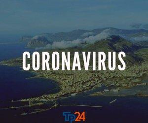 https://www.tp24.it/immagini_articoli/22-09-2020/1600781049-0-coronavirus-un-nuovo-decesso-in-provincia-di-trapani-292-i-positivi-i-dati-aggiornati.png