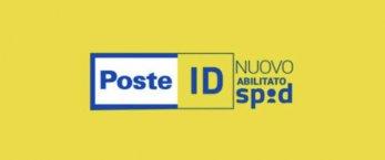 https://www.tp24.it/immagini_articoli/22-09-2020/1600793761-0-poste-italiane-spid-oltre-48-mila-attivazioni-in-provincia-di-trapani.jpg