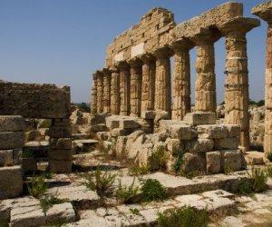 https://www.tp24.it/immagini_articoli/22-09-2021/1632275715-0-sicilia-indennita-2020-non-pagate-i-custodi-dei-beni-culturali-nbsp-minacciano-lo-sciopero.jpg