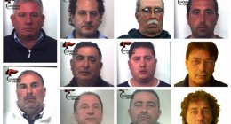 https://www.tp24.it/immagini_articoli/22-09-2021/1632287054-0-mafia-processo-anno-zero-chiesta-la-conferma-delle-condanne-per-i-14-imputati-nbsp.jpg