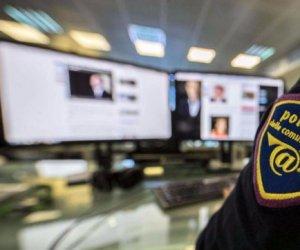 https://www.tp24.it/immagini_articoli/22-09-2021/1632293703-0-sicilia-pedopornografia-online-arresti-in-tutta-italia.jpg