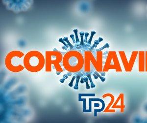 https://www.tp24.it/immagini_articoli/22-09-2021/1632300977-0-covid-c-e-un-neonato-in-terapia-intensiva-nbsp.jpg