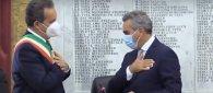 https://www.tp24.it/immagini_articoli/22-09-2021/1632306166-0-il-sindaco-grillo-e-il-mantra-della-condivisione.jpg