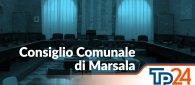 https://www.tp24.it/immagini_articoli/22-09-2021/1632318936-0-assistenza-ai-disabili-nelle-scuole-di-marsala-i-consiglieri-occupano-l-aula.jpg