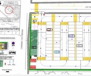 https://www.tp24.it/immagini_articoli/22-09-2021/1632321630-0-mazara-al-via-i-lavori-per-il-nuovo-parcheggio-d-interscambio-a-tonnarella.jpg