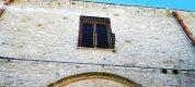 https://www.tp24.it/immagini_articoli/22-09-2021/1632324066-0-erice-sabato-al-convento-san-carlo-nbsp-apre-nbsp-il-convitto-dell-istituto-superiore-florio.jpg