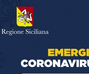 https://www.tp24.it/immagini_articoli/22-09-2021/1632325000-0-coronavirus-in-sicilia-bollettino-22-settembre-414-nuovi-casi.png