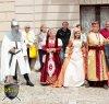 https://www.tp24.it/immagini_articoli/22-09-2021/1632325169-0-eventi-in-provincia-la-festa-federicina-il-docufilm-centootto-e-la-tetralogia-del-dissenso-nbsp.jpg
