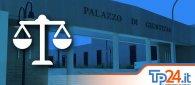 https://www.tp24.it/immagini_articoli/22-09-2021/1632328410-0-il-comune-di-pantelleria-condannato-a-risarcire-piu-di-centomila-euro-a-due-lavoratrici.jpg
