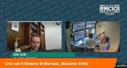 https://www.tp24.it/immagini_articoli/22-09-2021/1632330030-0-nbsp-marsala-grillo-forum-export-vetrina-per-la-citta-magari-ci-finanziano-nbsp-il-progetto-del-porto.jpg