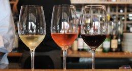 https://www.tp24.it/immagini_articoli/22-09-2021/1632330666-0-vino-alti-e-bassi-per-le-aziende-trapanesi-fatturato-costi-utili-tutti-i-numeri.jpg