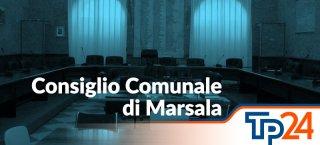 https://www.tp24.it/immagini_articoli/22-09-2021/1632340294-0-mi-vergogno-di-questo-sindaco-la-maggioranza-a-marsala-perde-pezzi-nbsp.jpg
